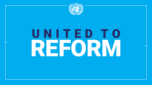 United to Reform