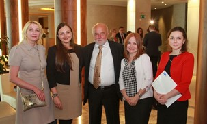 The launch of tax advisory services in Belarus - a matter of time