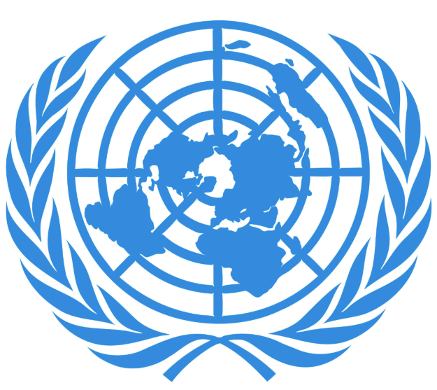 un common logo