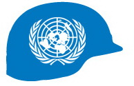 International Day of Peacekeepers is observed on May 29