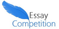 Student Essay Competition on Human Rights Issues Announced
