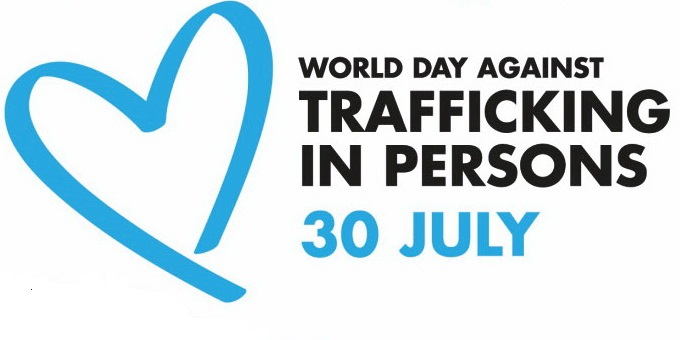 Belarus Marked the First Ever World Day against Trafficking in Persons