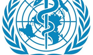 WHO Country Office Statement on COVID-19...